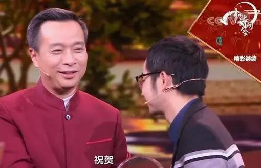 《中国诗词大会》第5季擂台上,见证冠亚军得主之间的真实水平