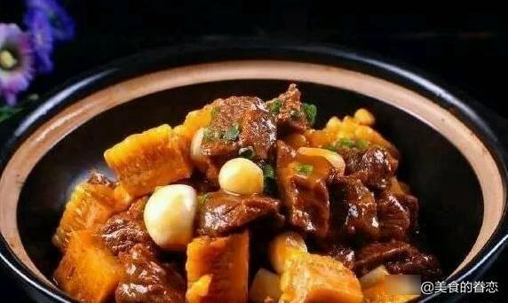 小炒菜:鱼香肉丝,糖醋排骨,五花肉焖干豆角,玉米炖牛腩