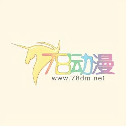 78民间测评:电影大师级MPM12大黄蜂外传擎天柱