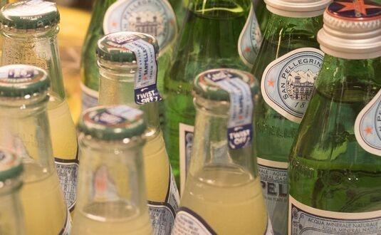 酒文化悠久!考古新发现:9000年前中国南方就喝上了啤酒,颜色浑浊