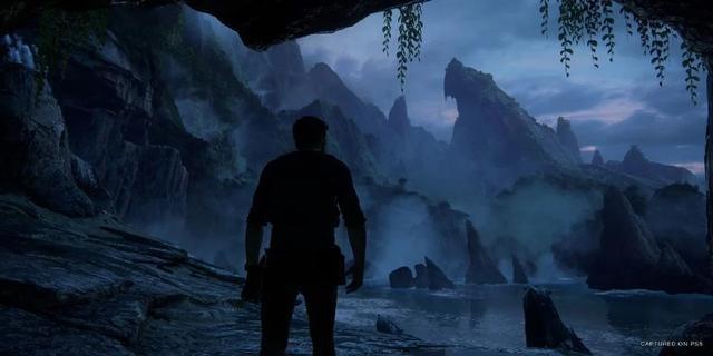 《神秘海域4 失落遗产合集》PC版移植将外包