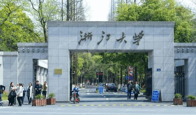 2021世界大学工科排名出炉,哈工大表现很亮眼,清华高居榜首