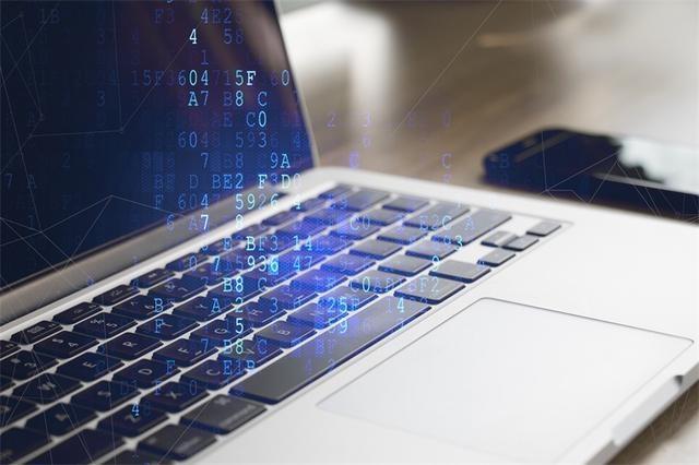 计算机科学:算法改进速度有多快?研究发现将超过摩尔定律
